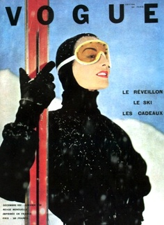 Ski Bunny Fashion9