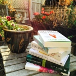 Summer Reading List1