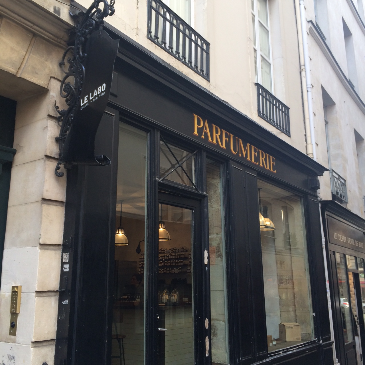 sunday strolls in paris little miss notting hill. Black Bedroom Furniture Sets. Home Design Ideas