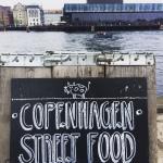 Christiania Copenhagen 5